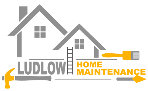 Ludlow Home Maintenance