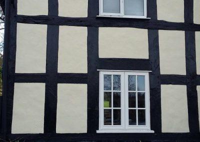 exterior decorating 2